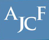 AJCF_Logo.4