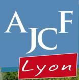 ajcf-lyon.10